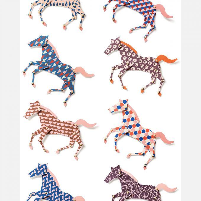 studio-ditte-paarden-behang