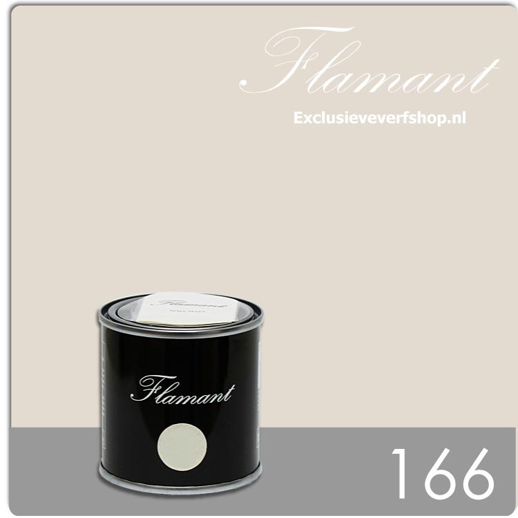 flamant-lack-matt-1-liter-166-bone