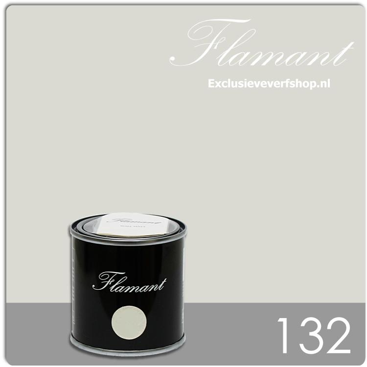 flamant-lack-matt-1-liter-132-chalk-grey