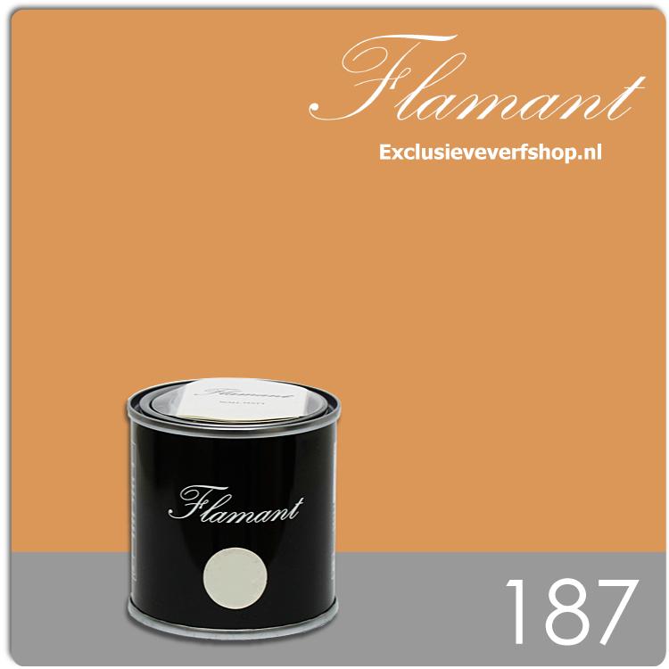flamant-lack-matt-1-liter-187-safran