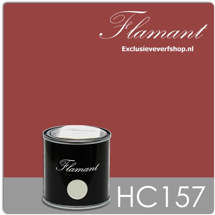 flamant-lack-matt-1-liter-hc157-lipstick