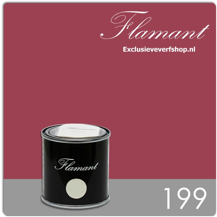 flamant-lack-matt-1-liter-199-pimento