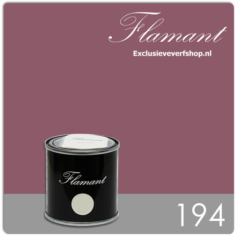flamant-lack-matt-1-liter-194-fragole
