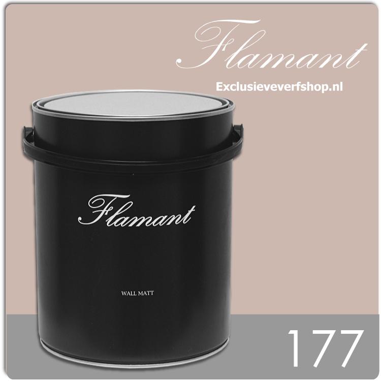 flamant-wall-matt-5-liter-177-rosa