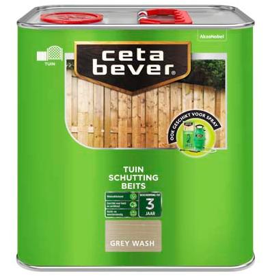 cetabever-schuttingbeits-antraciet-25-liter