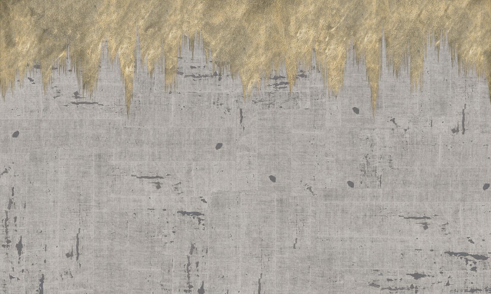 van-sand-mural-15015