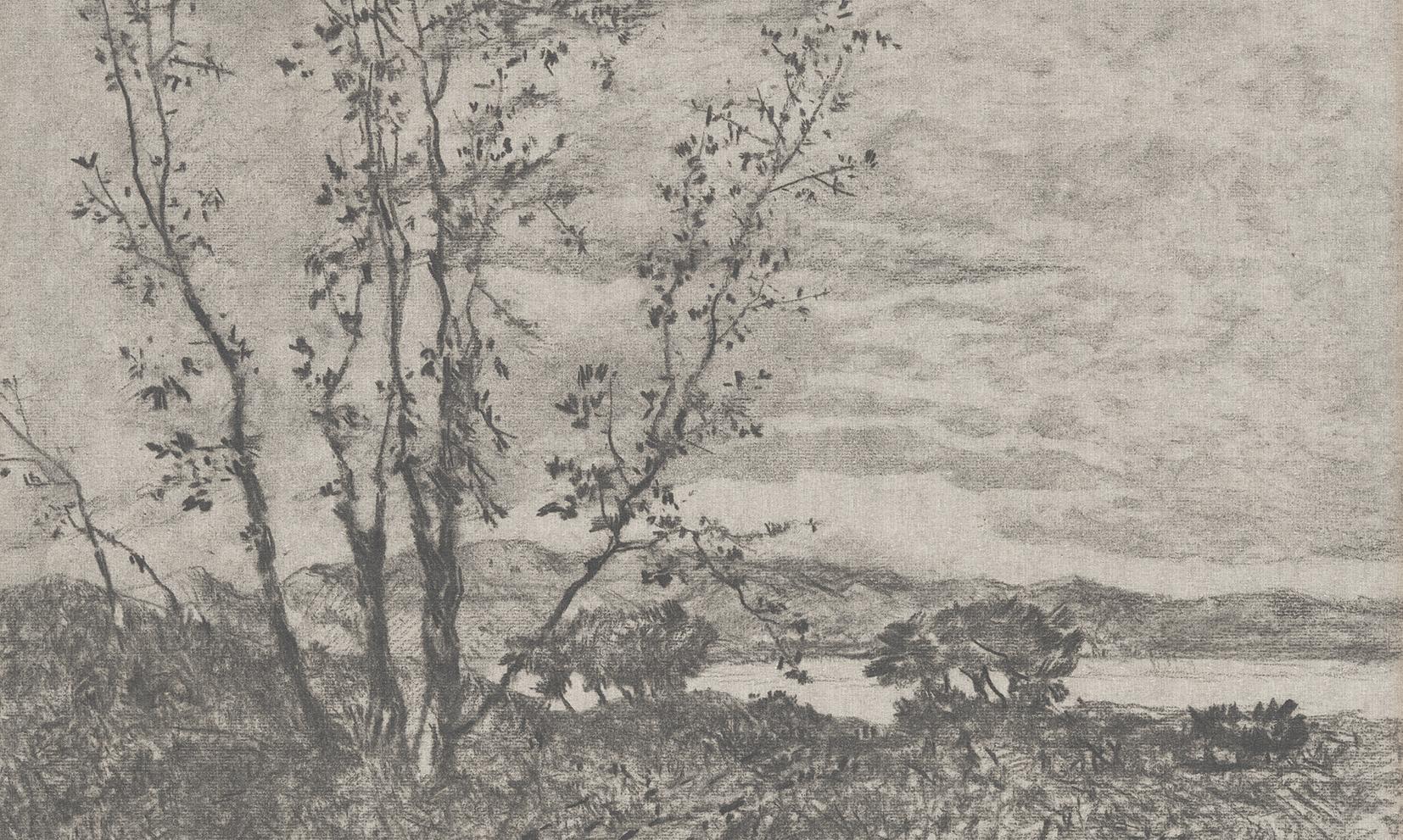 van-sand-mural-15020