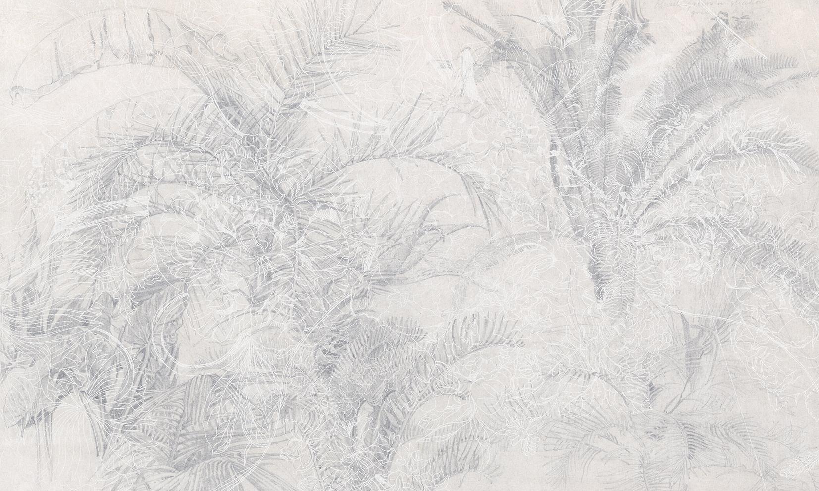 van-sand-mural-15021