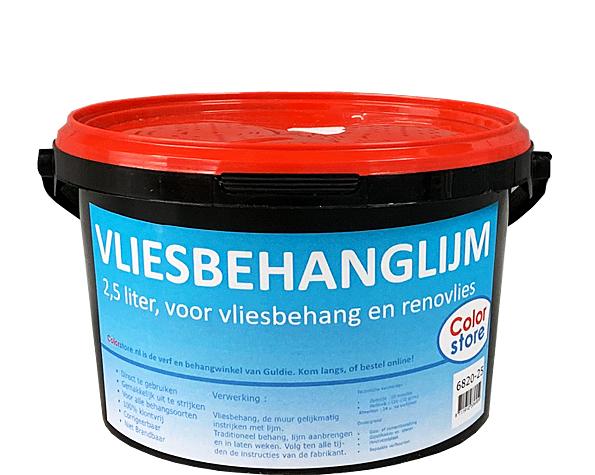 vliesbehang-lijm-2.5-liter