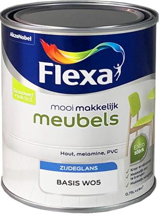 flexa-mooi-makkelijk-meubels