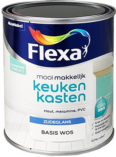 flexa-mooi-makkelijk-keukenkasten