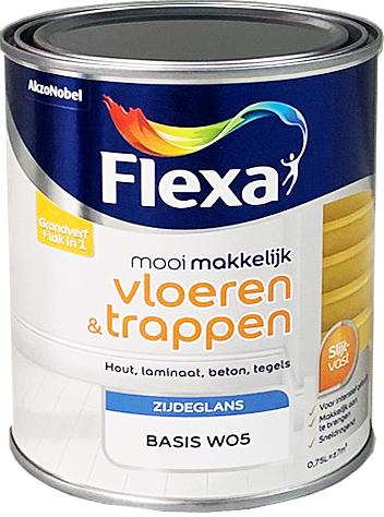 flexa-mooi-makkelijk-vloeren-trappen