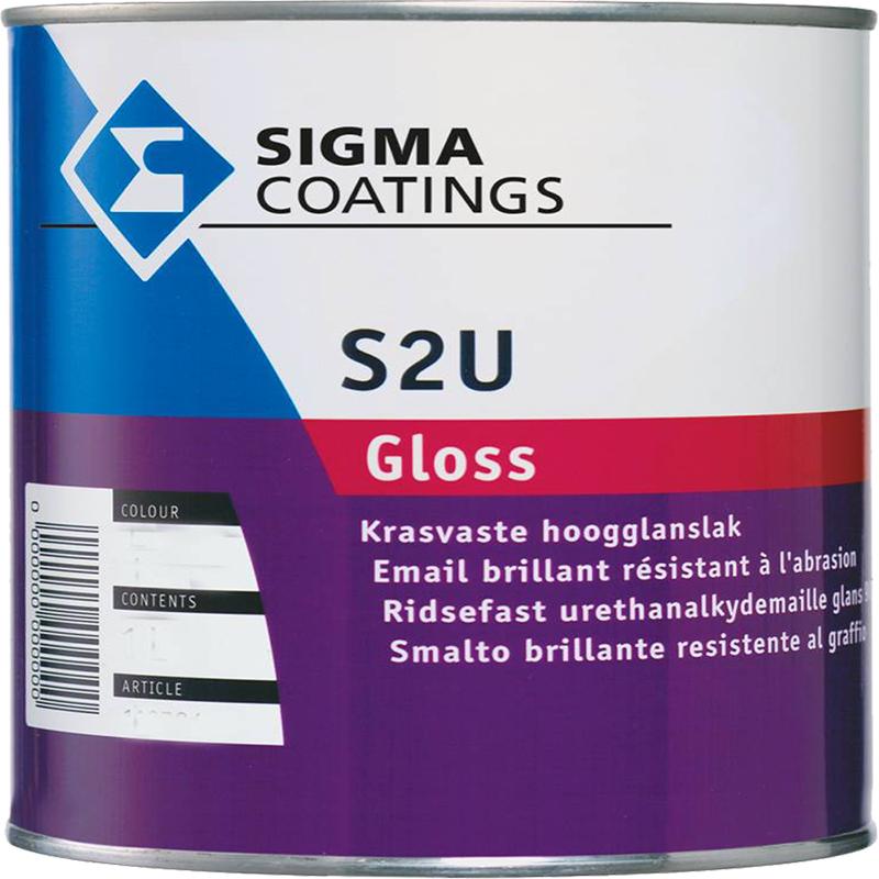 s2u-gloss-0,5