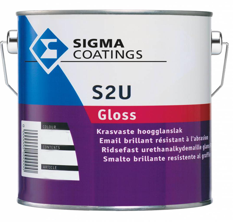 s2u-gloss-2,5l
