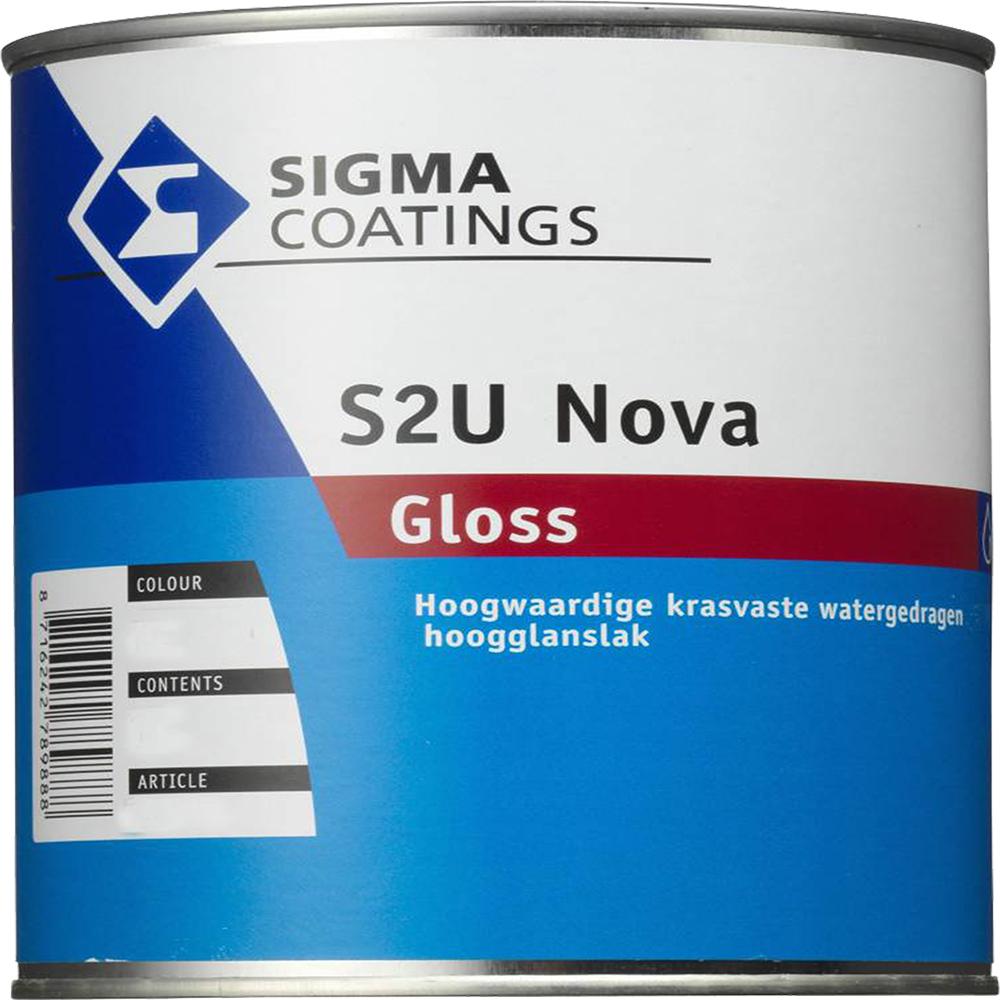nova-gloss-500