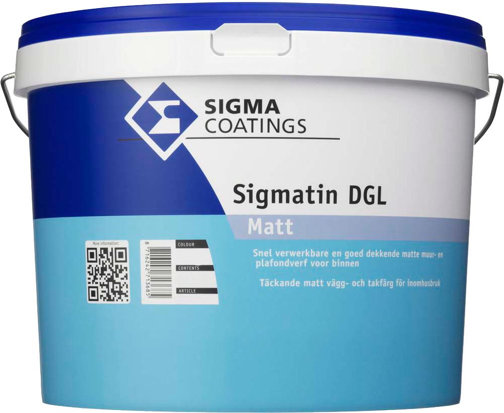 sigmatin-dgl-10