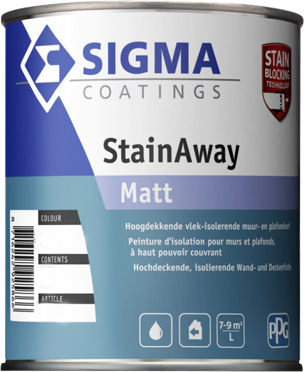 stain-1
