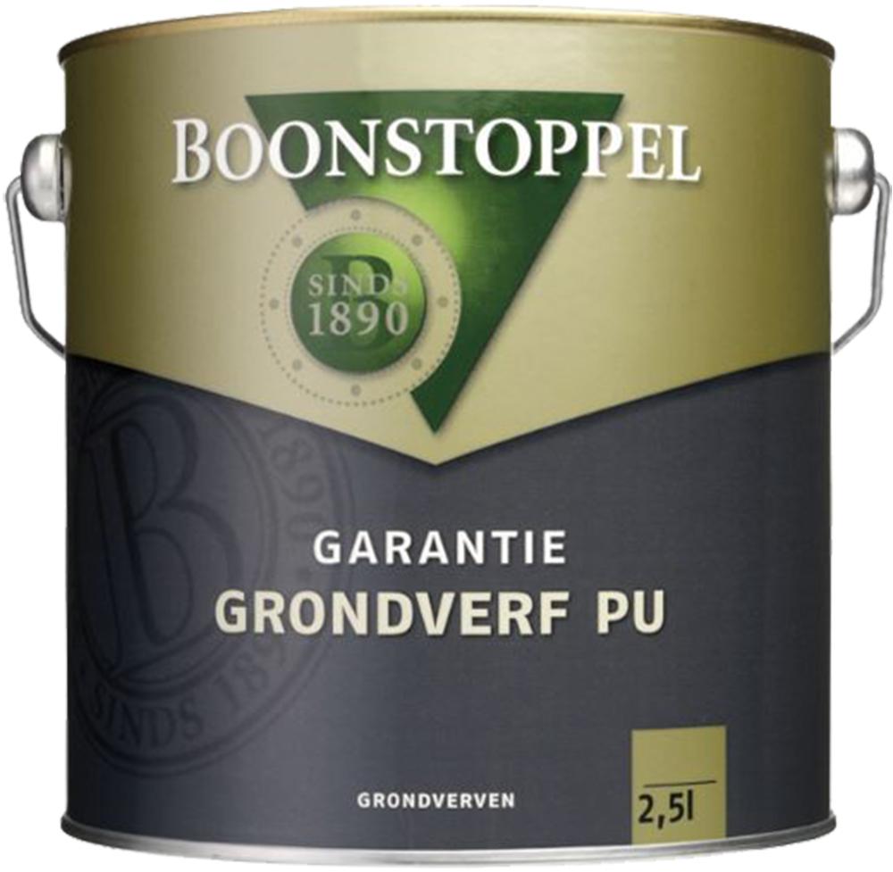 Grondverf-pu-2.5
