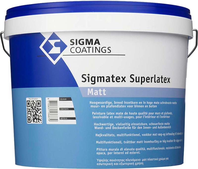 sigmatex-5