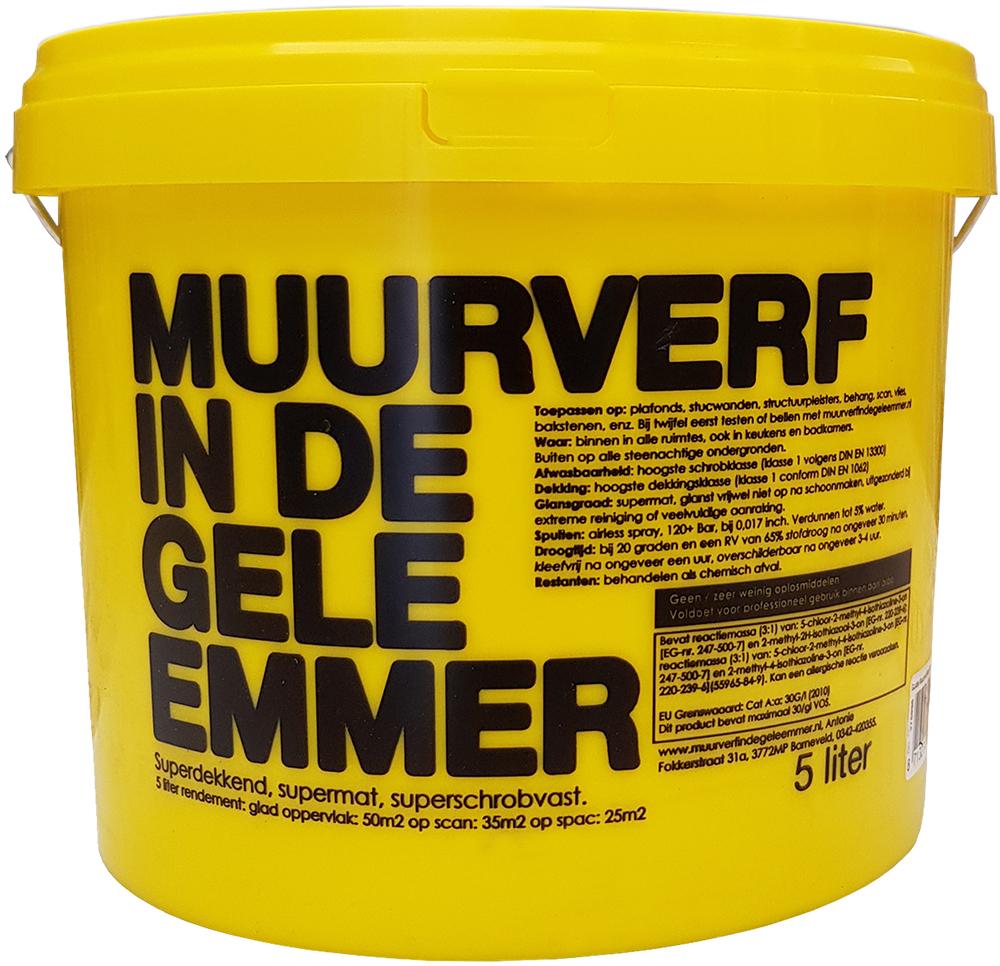 Gele-emmer-5