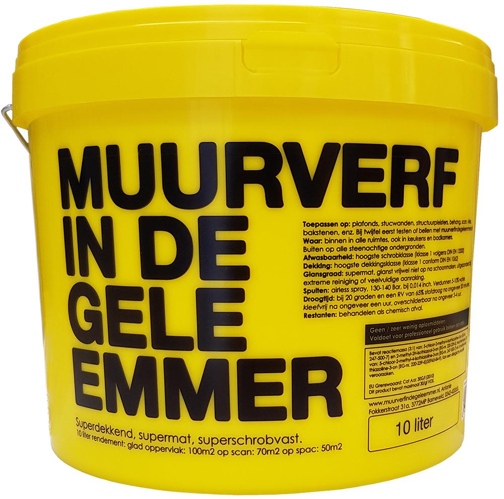 Gele-emmer-10