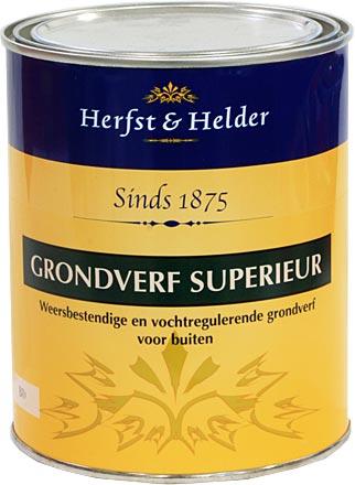 herfst-en-helder-grondverf-superieur-1000-ml