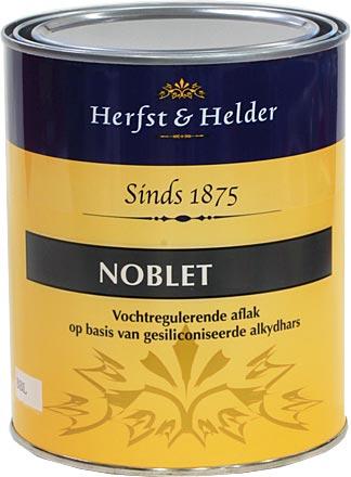 herfst-en-helder-noblet-1000-ml