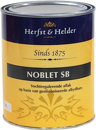 herfst-en-helder-noblet-sb-2500ml