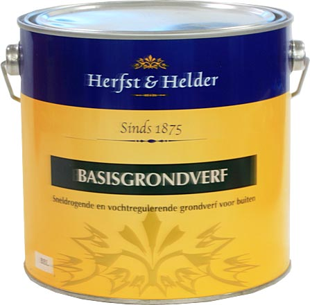 herfst-en-helder-basisgrondverf-2500-ml
