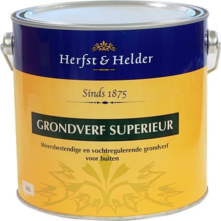 herfst-en-helder-grondverf-superieur-2500-ml
