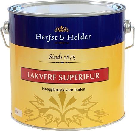 herfst-en-helder-lakverf-superieur-2500-ml