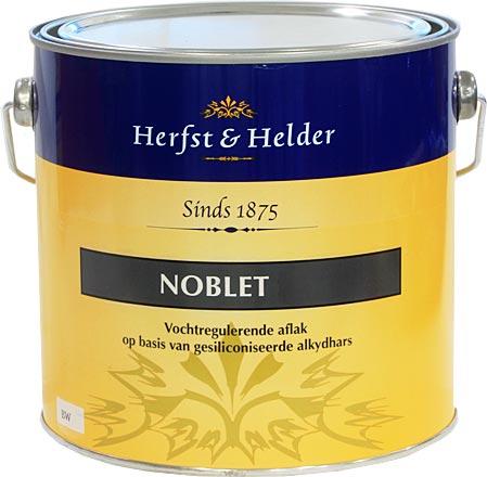 herfst-en-helder-noblet-2500-ml