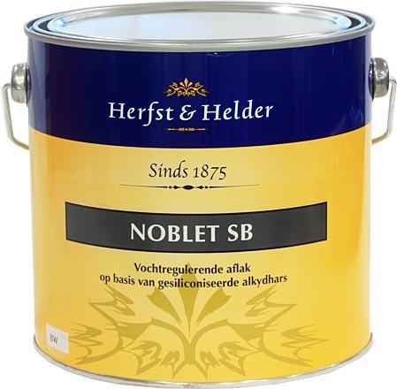 herfst-en-helder-noblet-sb-2500-ml