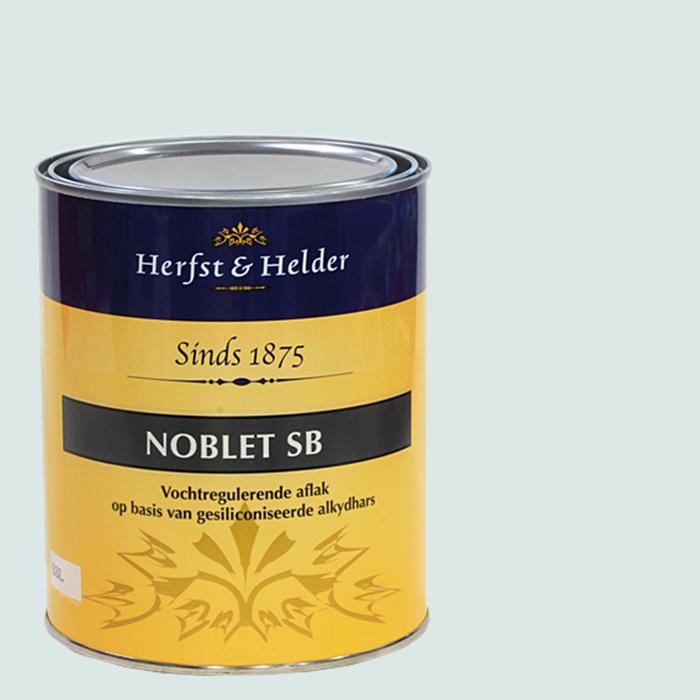 noblet-sb-overzicht