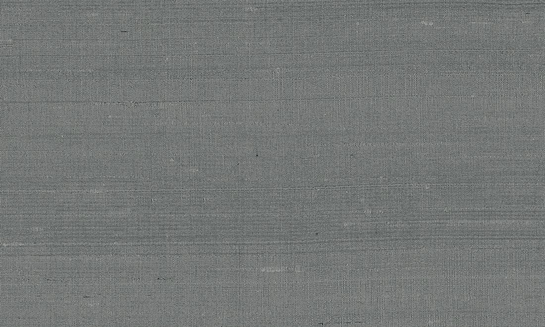 50504-BAAZ