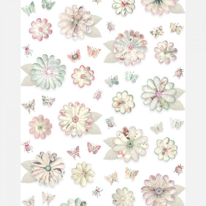 behang-bloemen-01