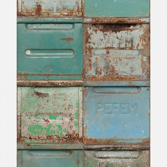behang-container-gemengd-01