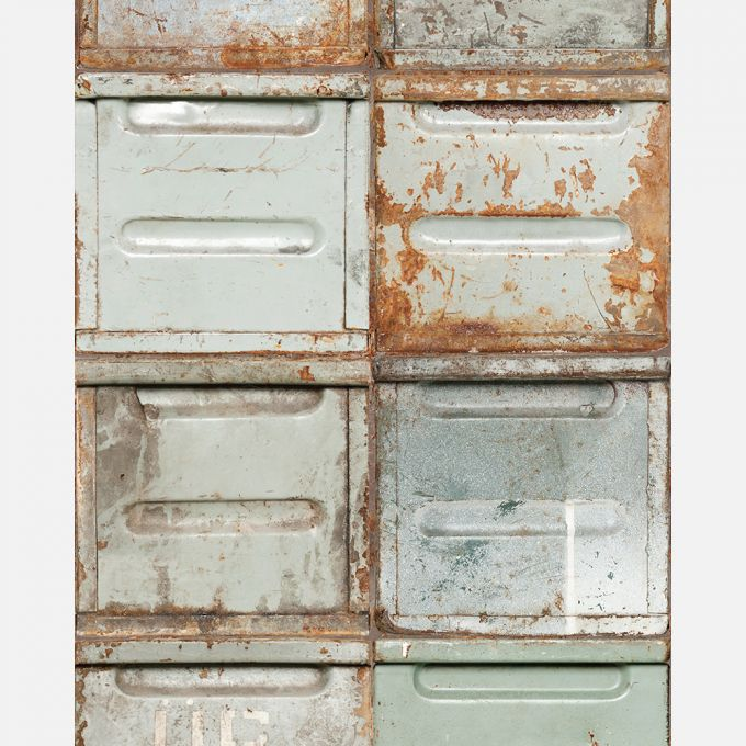 behang-container-licht-01