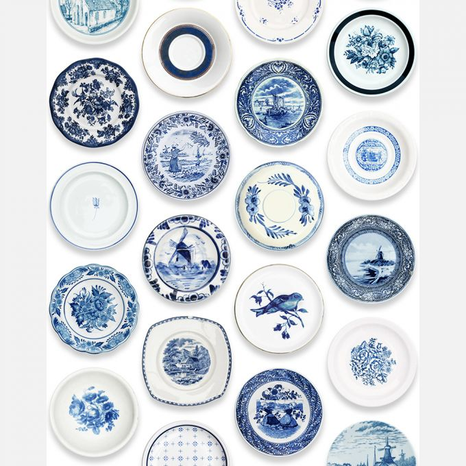 behang-porselein-blauw-01