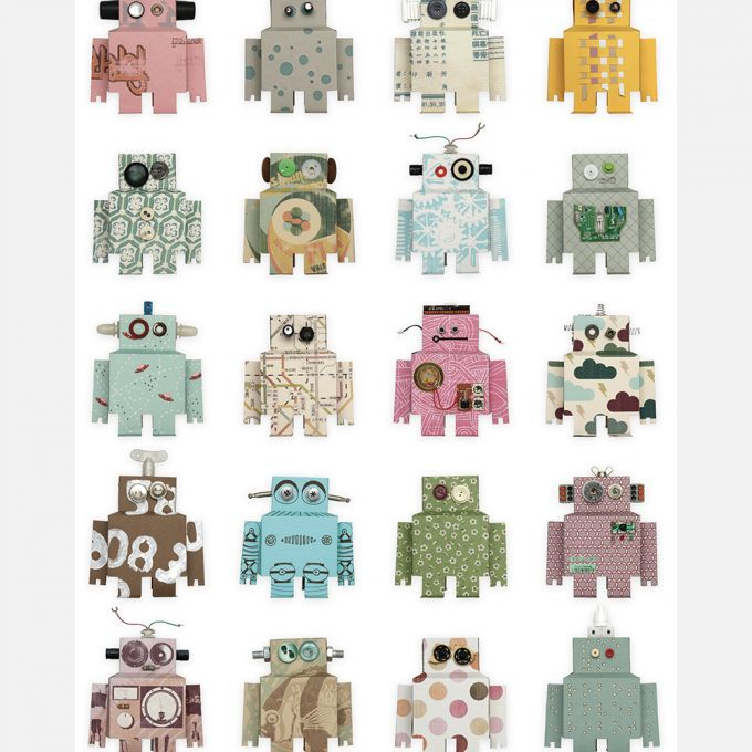 behang-robot-01