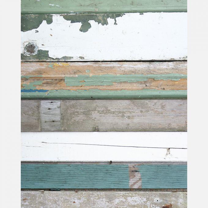 behang-sloophout-groen-01