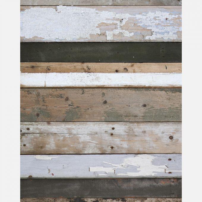 behang-sloophout-zwartwit-01