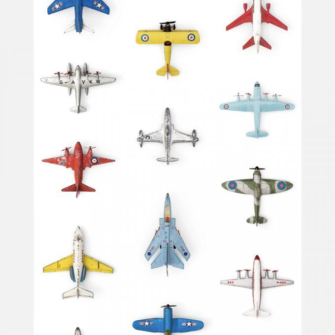 behang-vliegtuigjes-01