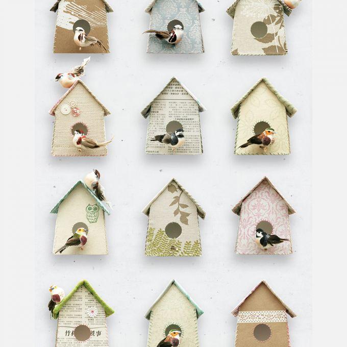 behang-vogelhuisjes-01