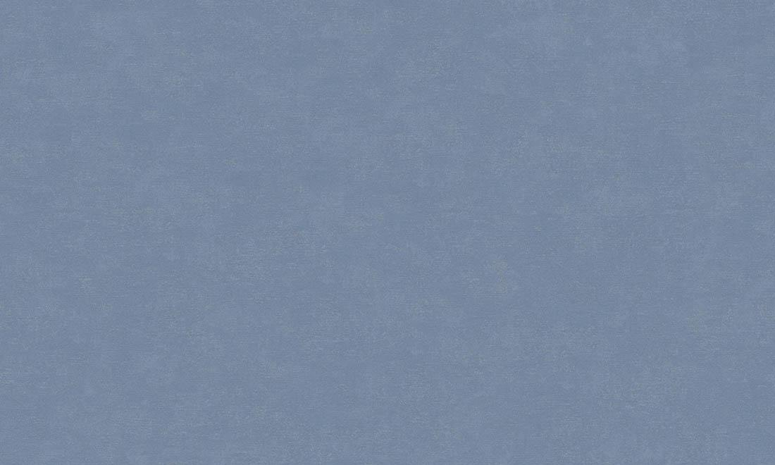 16510-YS77
