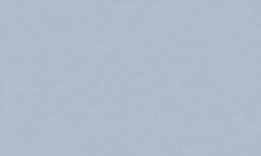 16511-QHI3