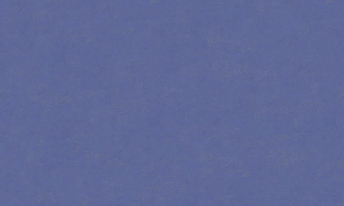 16512-FOZQ
