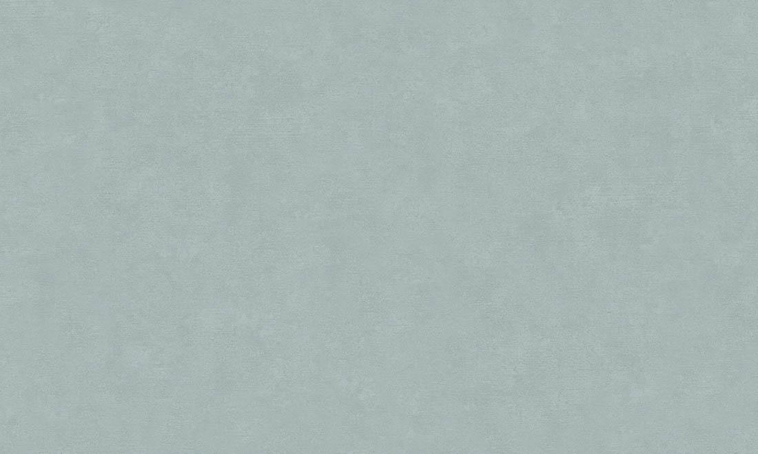 16513-EQHH