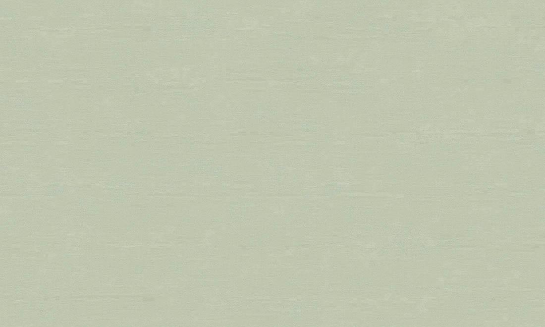 16514-J9PH