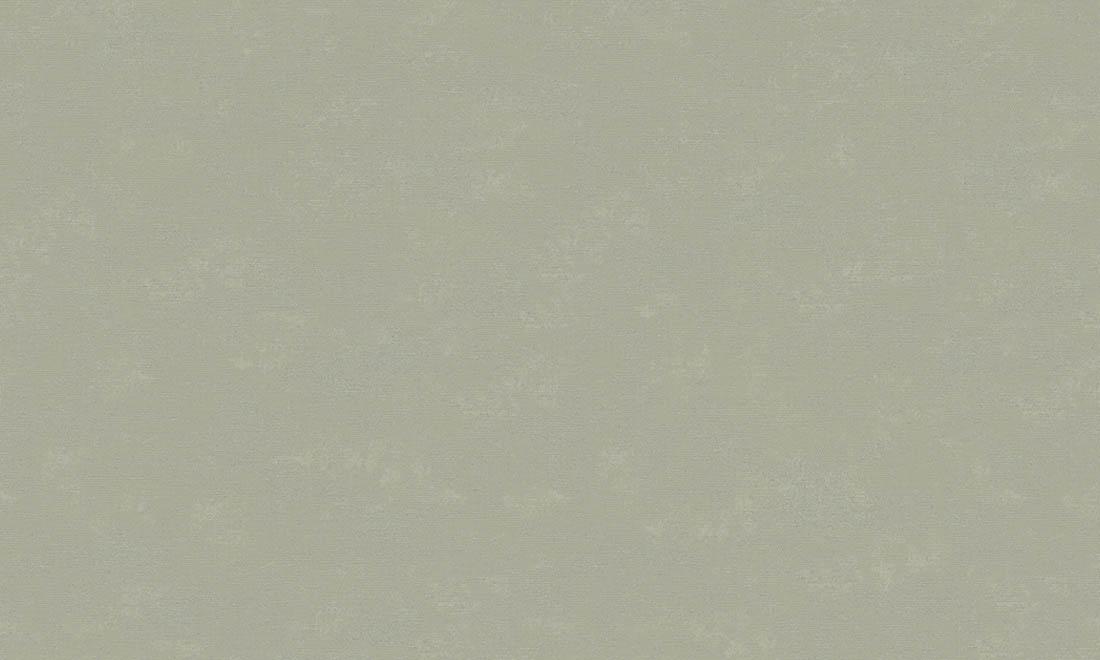 16515-DOA9